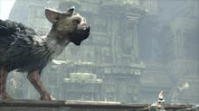 The Last Guardian has finally gone gold, Sony boss confirms