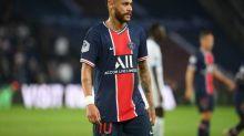 Foot - L1 - PSG-OM - PSG-OM: Neymar fait son mea culpa et lance un appel au calme