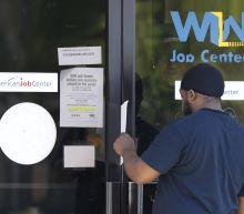 Dow 15,000 very likely as coronavirus hits US economy: strategist