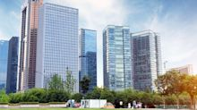 Is Vonovia SE (ETR:VNA) A Smart Choice For Dividend Investors?
