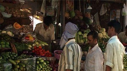 CPI inflation slows to 9.39% in April