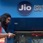 Intel to invest $255 million in Reliance's digital unit Jio Platforms