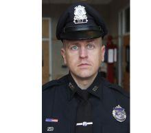 Police officer, bystander die from gunshot wounds