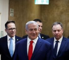 Explainer - Israeli election: with the final count in, who won and who lost?