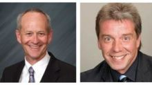 Advisor Team With $150 Million in Assets Joins Ameriprise from Waddell & Reed