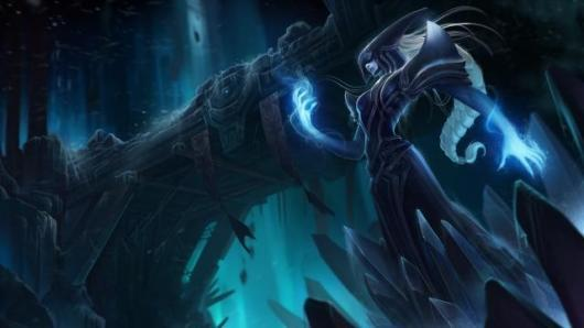Hackers harass League of Legends livestreamer with DDoS attacks and police calls