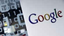 How you can cut Google out of your life ... mostly