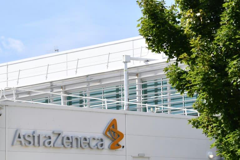 """La vacuna del covid-19 de AstraZeneca necesita un """"estudio adicional"""", según el laboratorio"""