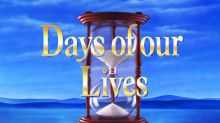 Days of Our Lives: Entire Cast Released From Contract — Is the End Nigh?