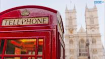 UK Shop Price Decline Eases In August: BRC
