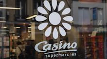 France's Casino to Sell Another $2.2 Billion Worth of Assets