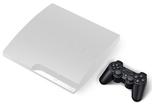 Amazon says PS3 Slim already facing supply shortages, Sony disagrees