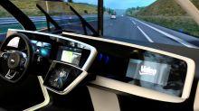 Comment la science aide à réduire la pollution et la mortalité sur les routes