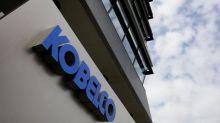 Kobe Steel finds more malfeasance, to overhaul board