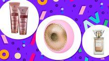 Necessárias: os nossos produtos de beleza favoritos de setembro!