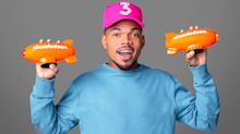 Chance the Rapper to Host Nickelodeon's Kids' Choice Awards 2020
