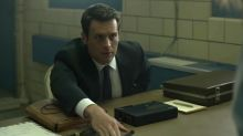 First teaser trailer for Mindhunter season 2 includes glimpses of Charles Manson and Son of Sam