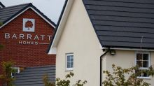 Post-Brexit, builder Barratt could shift some production back to UK