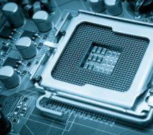 Semiconductor Sales Soar in Q1 on Increased Demand: 5 Winners