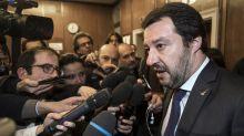 Centrodestra, Salvini incassa l'ok degli alleati: suo nome per Chigi. A FI il Senato
