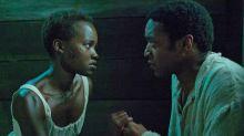 Los Óscar añaden reglas de diversidad e inclusión para las películas candidatas