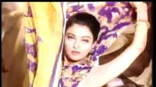On Aishwarya Rai Bachchan's birthday, lets rundown through the two decades of her divadom