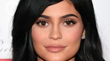 Kylie Jenner surprises super-fan with a $2000 birthday present