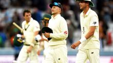 'It's a disgrace': Fury over 'ridiculous' tradition that caused Ashes draw