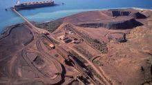 Top Stocks in Mining