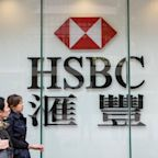HSBC to speed up 35,000 job cuts after profits plunge 65 per cent