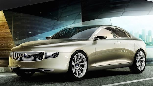 volvo claims it will have  u2018deathproof u2019 cars by 2020