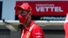 US-Millionär will Vettel in sein Team holen