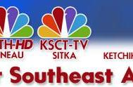Juneau's NBC affiliate now available in HD in Ketchikan, AK