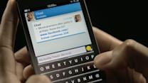 What the Facebook-WhatsApp Deal Means for BlackBerry