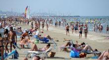 Esodo, Coldiretti/Ixe': vacanze finite per 7 italiani su 10