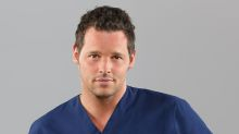 Grey's Anatomy Boss Never Considered Killing Off Alex Karev — Here's Why