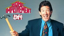 Laff Lands Home Improvement in Multi-Year Licensing Agreement With The Disney/ABC Television Group, To Debut Hit Comedy This Fall