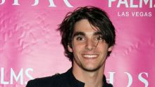 RJ Mitte isn't 'financially stable'