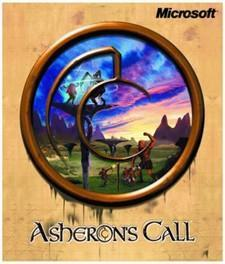 Gen Con 08: Turbine tells us what's in store for Asheron's Call