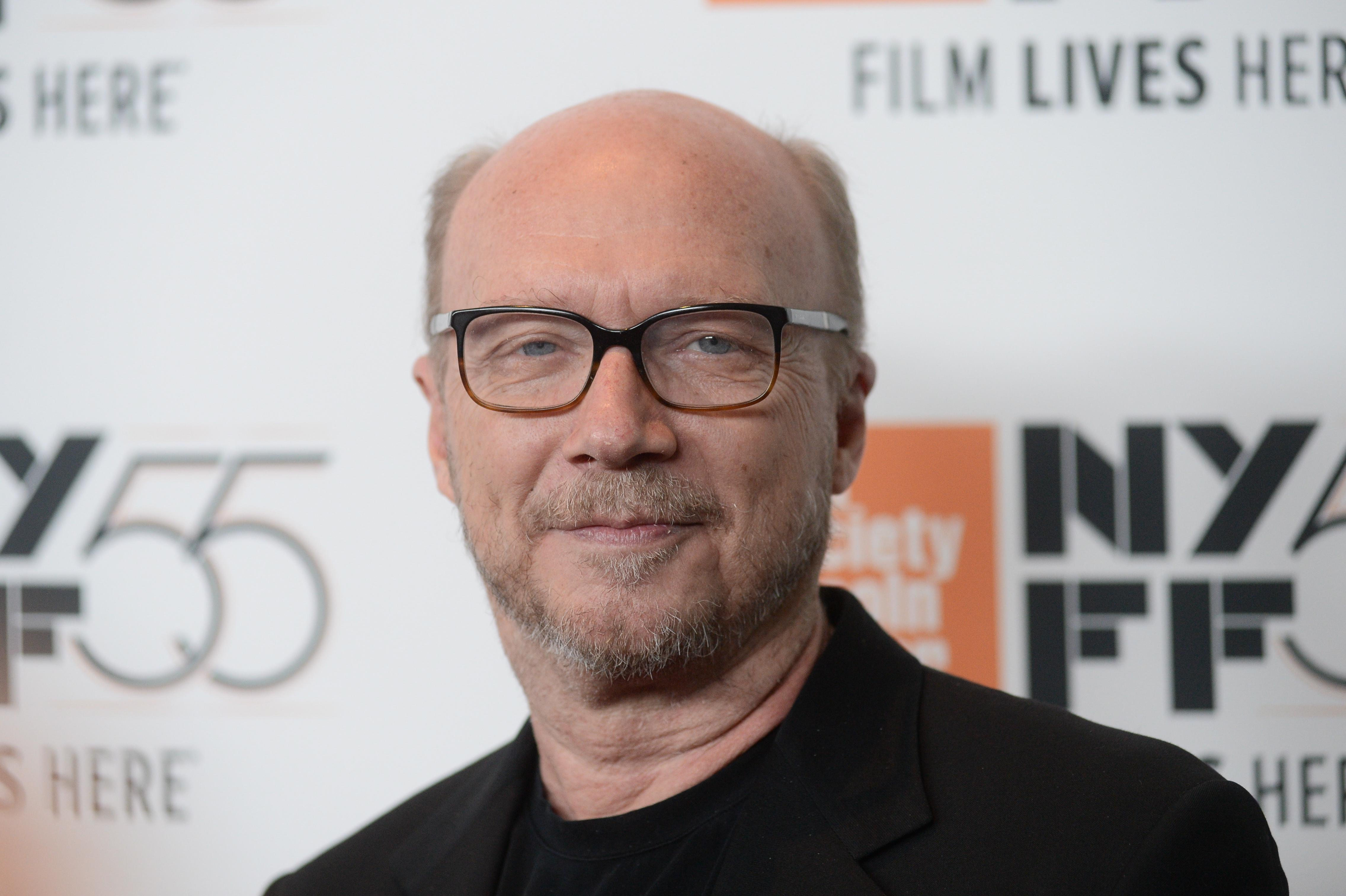 paul haggis crash Paul haggis winning oscars for crash in 2006 he called hollywood a 'fairly sexist' town in a previous interview with the guardian photograph: vince bucci/getty.