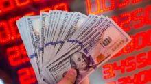 〈Q3投資策略〉美中、香港牽動外匯神經 美元高檔盤整 看好兩外幣偏強