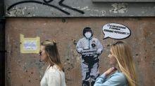 Premier décès d'un Européen touché par le coronavirus