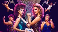 Netflix confirma terceira temporada de 'Glow'