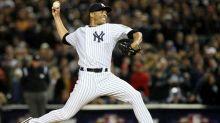 MLB: Hall of Fame: NY-Legende sorgt für Novum