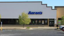 Will Aaron's (AAN) Return to Earnings Beat Trend in Q4?