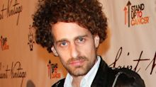 'Thor' and 'Terminator' actor Isaac Kappy dies after jumping from motorway bridge