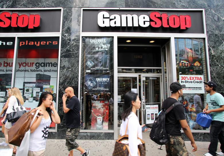 gamestop - photo #34