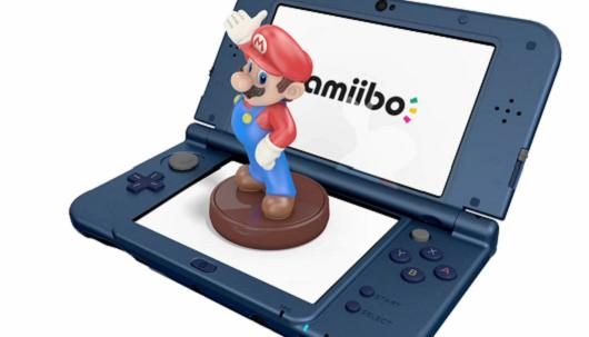 Watch New 3DS, Spring Wii U-focused Nintendo Direct right here (Update: It's over! Replay now)