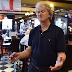 Wetherspoons to reopen more London pubs from lockdown, including on Leicester Square