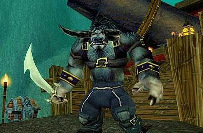 The Daily Grind: Is it lazy to retool classic dungeons for endgame?